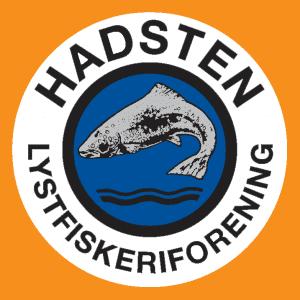 hadsten-Lystfisk-logo